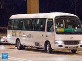 居民巴士NR514線