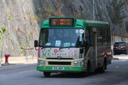 VZ413 47(2)