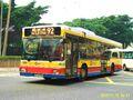 1556 rt92 (2010-11-19)