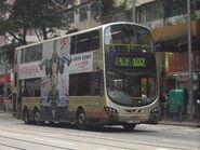 AVBWU13 102