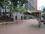 Cheung Sha Wan Path 20120602-6