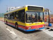 Citybus 25C 1544