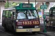 DC3837 310M