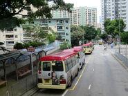 Hau Man Street PLBT2 20170710