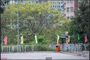 Hung Shui Kiu Tin Sam Road 2 20150317