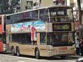 KMB 63X AP162
