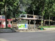 Kai Yip Estate WCR3 201509