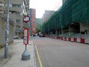 Kwei Tei Street W2 20180628