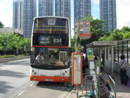 Lynwood Court Tin Kwai Road 2