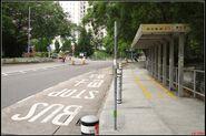 May Shing Court 20141105