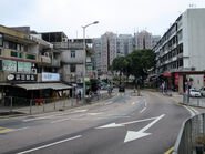 Po Tung Road South End1 20191223