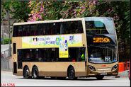 SG4185-43R