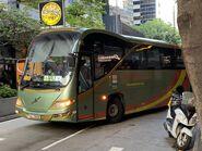 SX7808 Lung Wai Tour NR739 07-06-2021