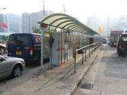SheungOnStreetGMBT 20200104