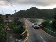 Tai Tam Reservoir road 25-06-2017(1)