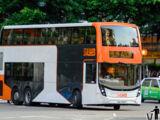 龍運巴士A33P線