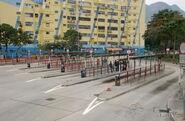 WongTaiSin-SzeMeiStreet-2648
