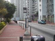110205 Yuet Wu Villa S01