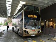 59X SK2093