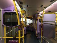 CTB 6484 WR7096 Lower Deck Interior 2021-06-07 (2)