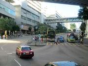 Fat Kwong Street near Sheungfoo 20160728