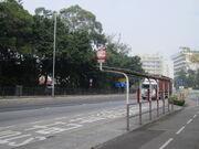 Po Shek Wu Road