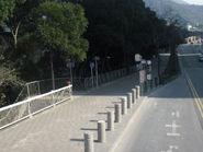 Shekkok Road1 1502