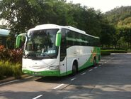 Sun Bus MP227 21-09-2013