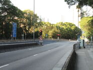 Tsing Yi Road West Ching Hong Road 2