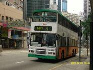 VA29 rt23 (2009-04-03)