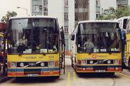 CTB60R-61R