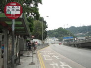 Cheung Wing Road 20120915-N1