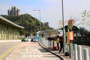 Hong Kong Garden-W2