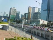 LungWo Cityhall