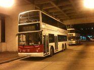 MTR 727 24-09-2013