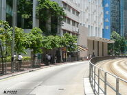 Model Housing Estate-N