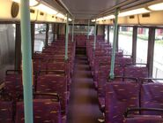 NWFB 1181 compartment 14-03-2015(2)