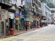 Tai Cheong St1 20190107