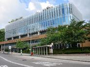 The HSU of HK W1 20190724