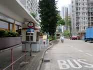 Tung Tau Estate BT1 20180416