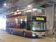 UJ6029 60M(4)