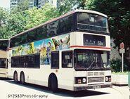 FG5039 58M