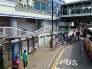 Fu Tung Plaza5 20170714