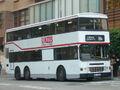 HC1220 260A