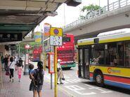 HK Central Library Moreton Terrace Aug12
