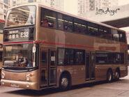 HN2195 E32