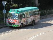 IMG 0665