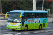 KZ8331-NR714