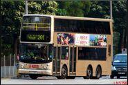 LR1187-261-20140421