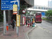 Olympic Station Sham Mong Road 20140503-1